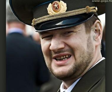 روسيا تنتظر الوثائق الرسمية من دبي بشأن قضية يامادايف