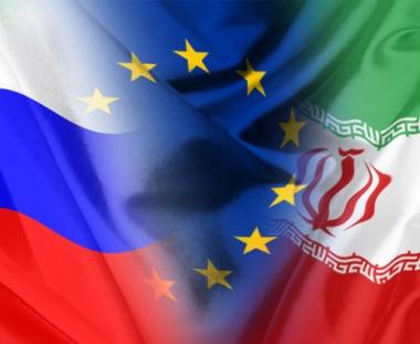 سولانا سيوجه دعوة الى القيادة الإيرانية للقاء ممثلين عن السداسية