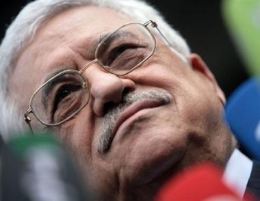 زيارة عباس إلى روسيا جاءت في إطار عملية التحضير لمؤتمر موسكو للسلام