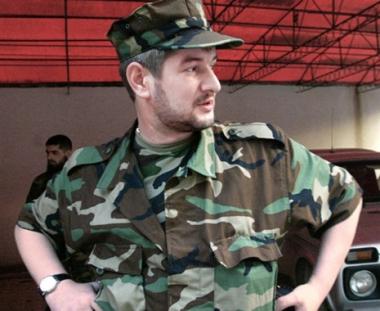 القنصلية الروسية لم تلق الرد من الإماراتيين بشأن اغتيال ياماداييف