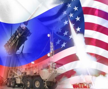 واشنطن تفكر في مشروع مشترك مع موسكو حول منظومة الدرع الصاروخية