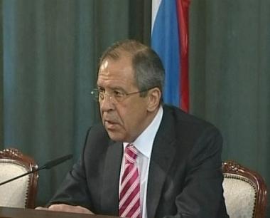 روسيا تدعو إلى إنهاء نشاط المحكمة الدولية الخاصة بيوغسلافيا