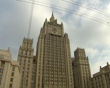 روسيا تعرب عن أسفها لتصريحات نجاد في جنيف