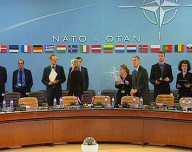 روسيا: الناتو لم يستخلص العبرة من أحداث القوقاز