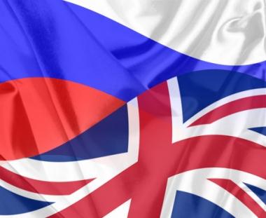 بريطانيا ترحب باقتراح رئيس روسيا تشكيل بنية أمن أوروبية