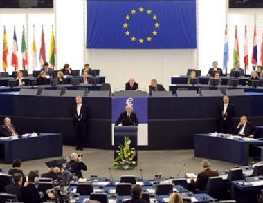 المفوضية الأوروبية تعلن عن تخصيص 60 مليون يورو للصومال