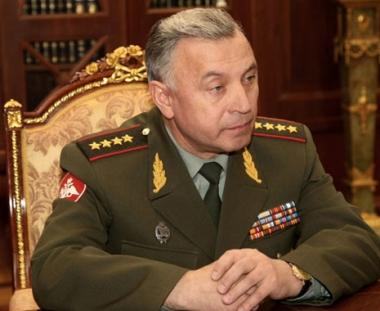موسكو ستقلص أسلحتها الإستراتيجية في حال الإتفاق مع واشنطن
