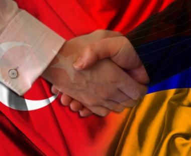 أردوغان:  يستمر العمل على تدقيق نص خارطة الطريق لتطبيع العلاقات مع ارمينيا