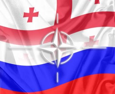 روسيا لن تشارك ولا تنصح الدول الأخرى بالمشاركة في مناورات الناتو بجورجيا