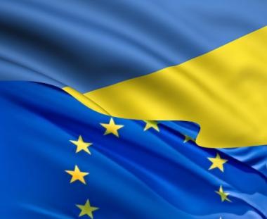 ألمانيا وبولندا تدعوان  الاتحاد الاوروبي الى  تسوية الازمة الداخلية في اوكرانيا