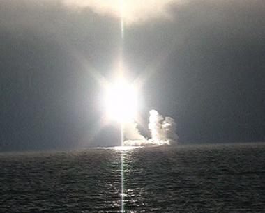 روسيا.. تجارب لإطلاق صواريخ