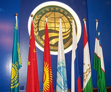 الارهاب والنزعة الانفصالية والتطرف تشكل خطرا على الامن في منطقة وسط آسيا