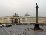 وقرى روسيا نقوم بجولة تعريفية 26991.jpg