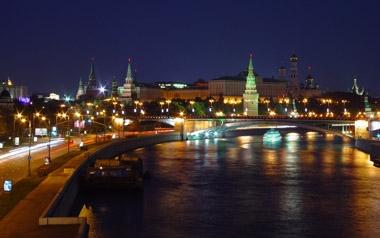 وقرى روسيا نقوم بجولة تعريفية 26987.jpg