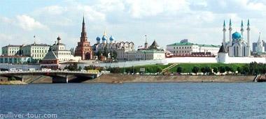 وقرى روسيا نقوم بجولة تعريفية 26993.jpg