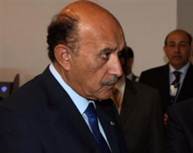 مصر تحتضن حوارا سودانيا بين الحكومة ومتمردي دارفور