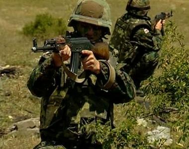 ارتياح في موسكو من انسحاب بعض الدول من مناورات الناتو