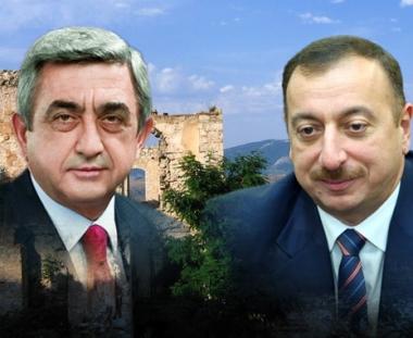 سعي اذربيجان وارمينيا لتسوية قضية قره باغ
