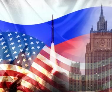 موسكو راضية عن عملية تحديد الأطر للتعاون مع الولايات المتحدة
