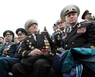 تقدير دور روسيا في دحر النازية ... وكتاب عن معركة العلمين