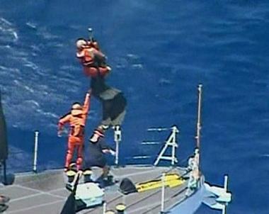غرق 9 من المهاجرين غير الشرعيين قرب سواحل الولايات المتحدة