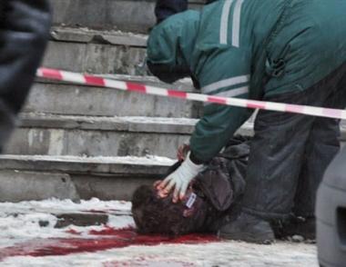 الرئيس الشيشاني يثمن عاليا شجاعة رجلي شرطة لدى احباطهما لعمل ارهابي