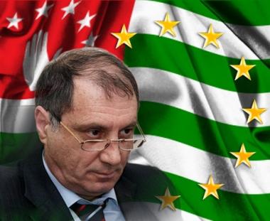ابخازيا ترفض المشاركة في المشاورات حول تطبيع الوضع في منطقة القوقاز