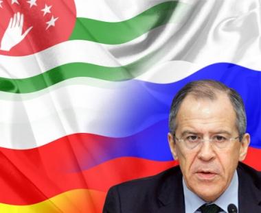استئناف المشاورات الخاصة بالوضع في القوقاز بمشاركة الوفد الابخازي
