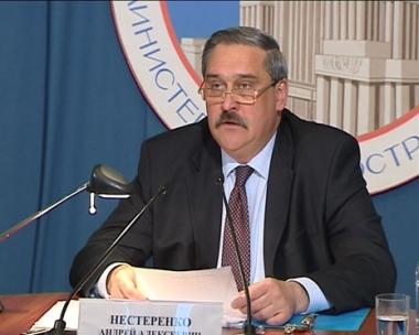 موسكو تشير إلى تطور العملية الديمقراطية في الكويت