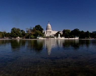 واشنطن تؤكد نيتها بنشر صواريخ