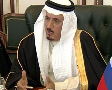 برلمانيو العربية السعودية وروسيا يشيدون بالعلاقات المتنامية بين البلدين