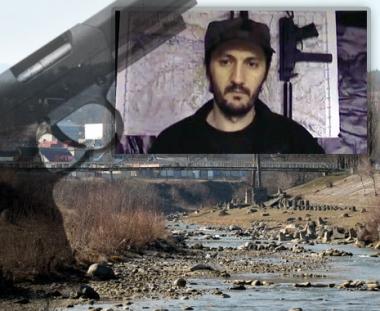 تصفية عدد من المسلحين في عملية عسكرية بمدينة نالتشيك