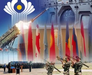 مجلس وزراء الدفاع في رابطة الدول المستقلة يناقش التعاون العسكري حتى عام 2015