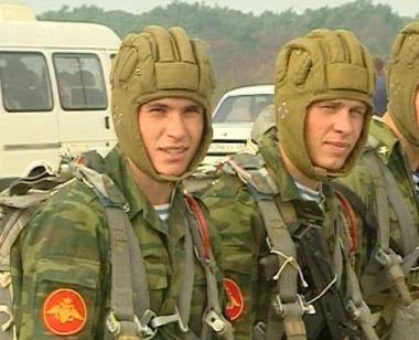 صياغة اتقاقية تشكيل قوات للرد السريع لمنظمة الأمن الجماعي تؤجل بسبب موقف اوزبكستان وارمينيا