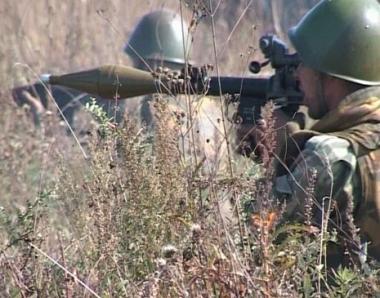 مناورات عسكرية روسية ستبدأ في شمال القوقاز في29 يونيو