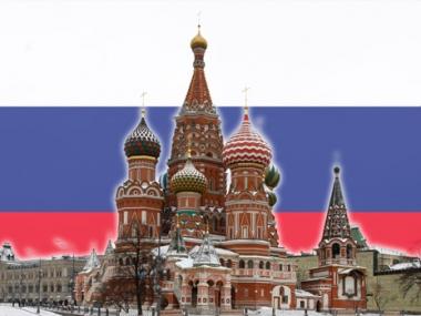 روسيا ترحب بكلام نتانياهو عن مبدأ حل الدولتين