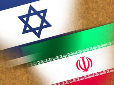 مدير الموساد الاسرائيلي: مير موسوي أخطر على اسرائيل من أحمدي نجاد