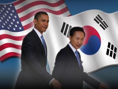 أوباما : بيونغ يانغ ستشكل خطرا على العالم