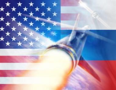 روسيا قادرة على إيجاد رد متكافئ على نشر الاسلحة الامريكية في الفضاء