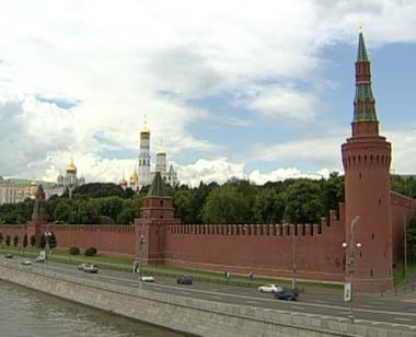 مؤتمر موسكو بشأن الشرق الاوسط قد يعقد في العام المقبل