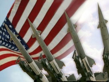مدفيديف: الترابط بين الاسلحة الهجومية والدرع الصاروخية الامريكية امر ضروري