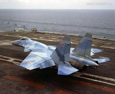 صور طائرات  29710