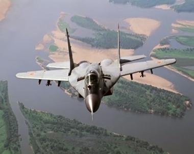 صور طائرات  29743