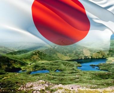 مجلس الشيوخ الياباني يثبت تبعية جزر جنوب الكوريل لليابان