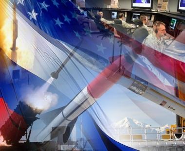 الرئيسان الروسي والامريكي اتفقا على تقليص الاسلحة الاستراتيجية