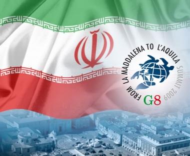 امهال ايران حتى سبتمبر/ ايلول لاحراز تقدم في ملفها النووي
