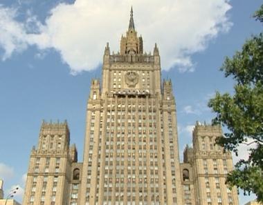موسكو ترفض المساومة على تشديد العقوبات ضد إيران