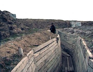 قمة روسيا وأرمينيا وأذربيجان تبحث  قضية إقليم قره باغ