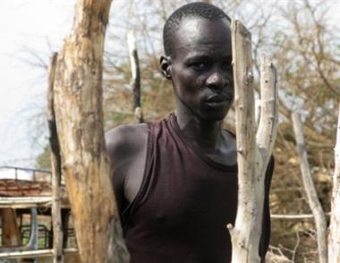 السودانيون يترقبون بحذر قرار هيئة التحكيم الدولية بشأن منطقة أبيي