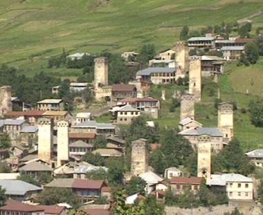 سوخوم.. رفض الوجود الأمريكي في منطقة النزاع الابخازي- الجورجي